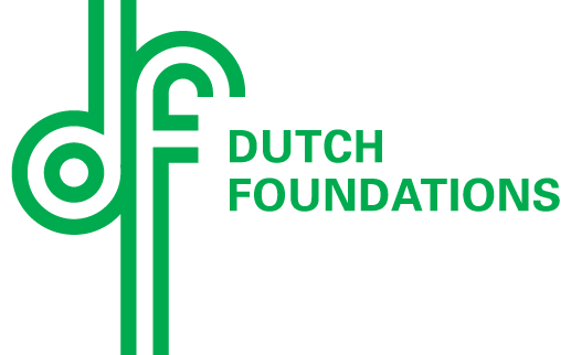 Dutch Foundations